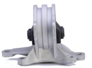 ENGINE-MOUNT-FITS-MITSUBISHI-GALANT-3-8L-04-06-A4630