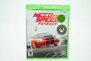 Need-for-Speed-Payback-Xbox-One-Brand-New