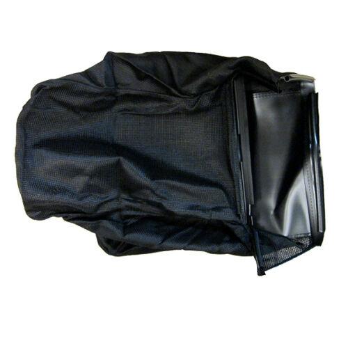 MTD 964-04007A 21 Inch Grass Bag