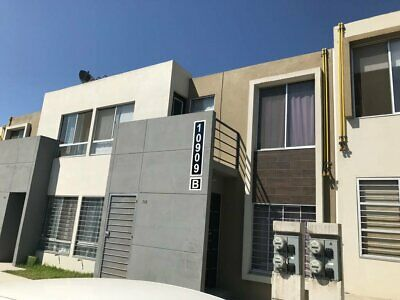 Departamento en Renta Privada La Rioja Tijuana
