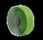 Guidoline-Fizik-Performance-Epais-3-mm-en-Diverses-Couleurs miniature 3