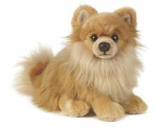 Webkinz Signature Pomeranian [Toy]. Delivery is Free
