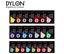 Dylon-Multi-Purpose-Fabric-Dye-Powder-5g-Choose-Colour thumbnail 1