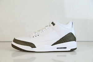 Nike-Air-Jordan-Retro-3-White-Chrome-Dark-Mocha-2018-136064-122-10-13