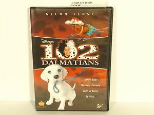 102-Dalmatians-DVD-Canadian-Disney-Glenn-Close