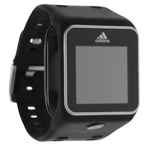 fluir el último regalo  Adidas miCoach Smart Run G76792 Watch | eBay