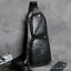 Top-quality-Men-039-s-Shoulder-Bag-Sling-Chest-Pack-Sports-Crossbody-Handbag thumbnail 19