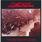 Budgie - BBC Recordings (Live Recording, 2006)