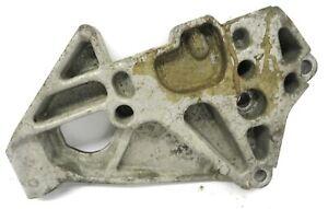 VW-ENGINE-MOUNT-BRACKET-022199354S