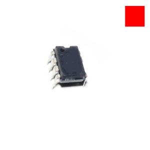 1//5//7//12 PCS TNY 280PN TNY2B0PN TNY28OPN TNY280 TNY280P TNY280PN DIP7 IC Chip