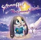 Winterwunderland von Schnuffel (2009)