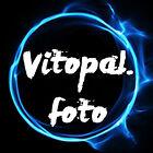 vitopalfoto