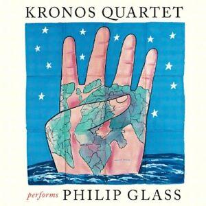 hilip-Glass-Glass-String-Quartets-2-3-4-5-CD