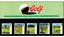 1994-1999-Full-Years-Presentation-Packs thumbnail 8