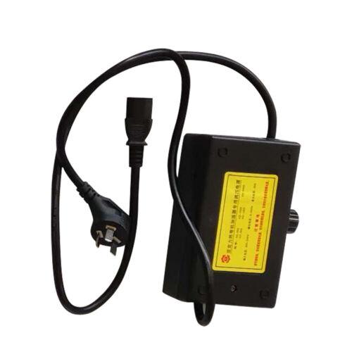 "24/"" 60cm 250 ℃ Acrylic Light Box Plastic PVC Bending Machine Heater Bender 220V"