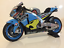 Minichamps-122-151145-Honda-RC213V-Scott-Redding-MotoGP-2015-Escala-1-12