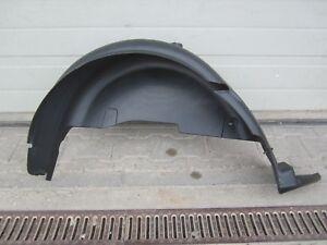 Fender-Rear-Left-A4146980230-Mercedes-Vaneo-W414-Bj-04