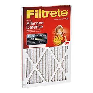 Filtrete-MPR-1000-18-x-24-x-1-Micro-Allergen-Defense-HVAC-Air-Filter-1PK
