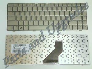 OEM HP Pavilion DV6000 DV6100 DV6200 DV6500 DV6700 DV6800 DV6900 Keyboard NEW