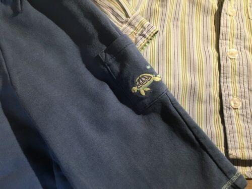 Janie and Jack Sweater jacket pants set lot 0 3 6 9 12 18 24 2T 3 3T 4 5 choice