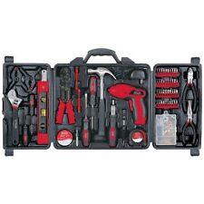 Apollo Precision Tools Dt0738 161 Piece Household Tool Kit