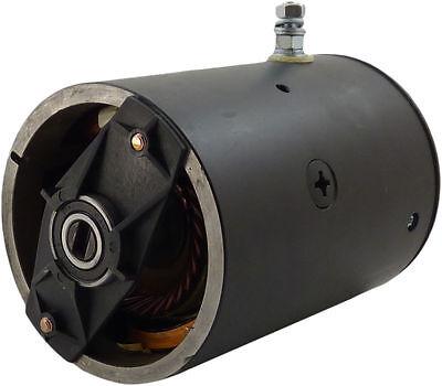 NEW PUMP LIFTGATE MOTOR MAXON TOMMY LIFT WALTCO VENCO 70391000 70392000 224912