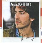 Juste Comme Ça by Mickaël Miro (CD, 2011, Mercury)