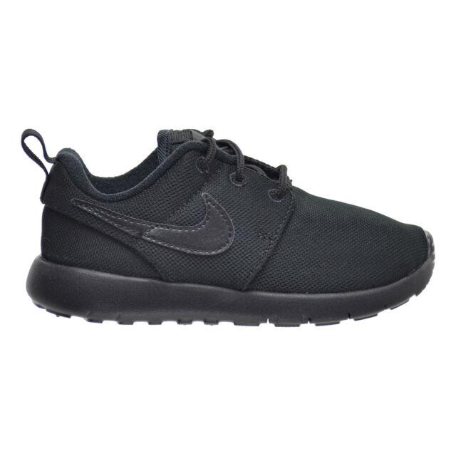 Nike Roshe One Little Kids 749427-031
