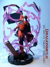 HeroClix Giant-Size X-Men #053 Magneto