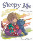 Sleepy Me by Marni McGee (Paperback, 2003)
