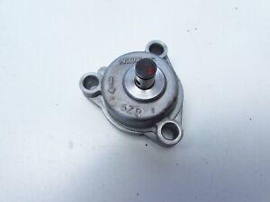 Accelerator Pump Rebuild Kit KTM SMC 625 SMC625 2004-2006