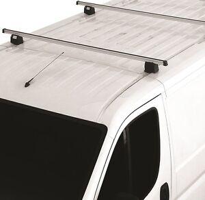 fabbri fiat ducato 2006 dachtr ger grundtr ger. Black Bedroom Furniture Sets. Home Design Ideas