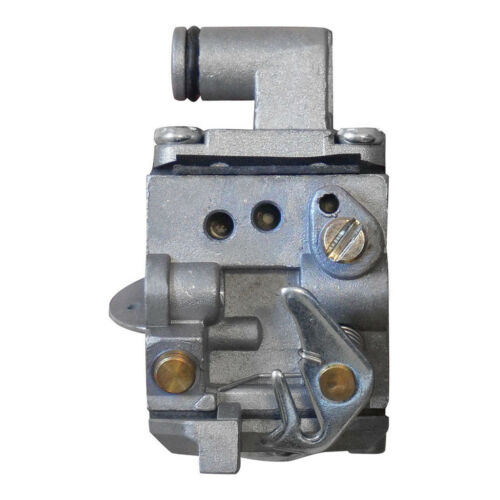 Carburetor for Stihl 017 018 MS170 MS180 Type ZAMA 1130 120 0603