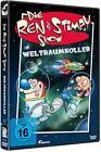Die Ren & Stimpy Show-Weltraumkoller (2014)