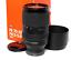 thumbnail 2 - NEW Sony SEL70300G FE 70-300mm f/4.5-5.6 G OSS Lens for E-Mount