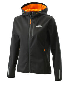 KTM-WOMEN-EMPHASIS-JACKET-SMALL