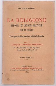 C-G-Bonatto-La-Religione-esposta-in-lezioni-pratiche-per-le-scuole-1933-L5411