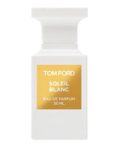 EAU-DE-PARFUM-SOLEIL-BLANC-50-ML-DE-TOM-FORD