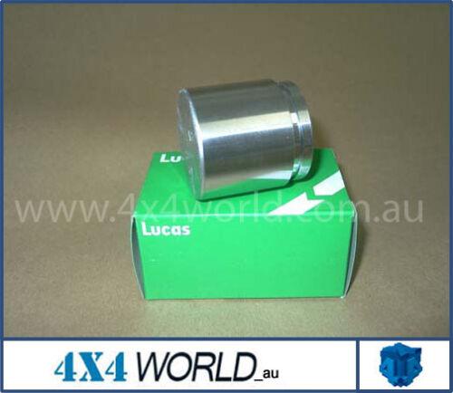 For Toyota Landcruiser HDJ78 HDJ79 Series Brake Rr Caliper Piston