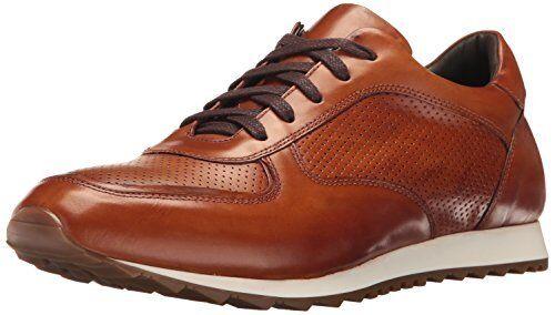 Scarpe casual da uomo  Donald J Pliner uomos Jasten Fashion Sneaker- Pick SZ/Color.