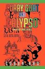 Curry Goat and Calypso: And Other Short Stories by Subba Rao (Paperback / softback, 2012)