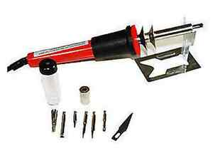 Soldering-Iron-Wood-Burning-Multi-Use-Jewelry-Craft-Repair-Tool-30-Watt-Power