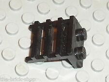 Echelle LEGO TRAIN black Ladder ref 4175 / 10173 4565 3053 6541 7750 4534 4535