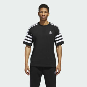 BRAND-NEW-50-adidas-Men-039-s-AUTHENTICS-TEE-DH3854