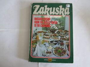 Acceptable-Zakuska-Russian-cuisine-from-the-Arctic-Ocean-to-the-Caucasus-Li
