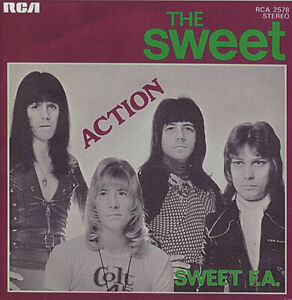 THE-SWEET-ACTION-SWEET-F-A