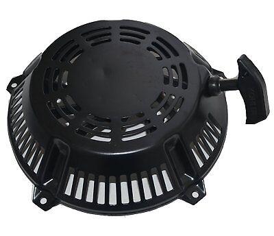Pull Start Recoil Starter For Kohler M14 M12 K301 K321 K341 Motor 47-165-01-S