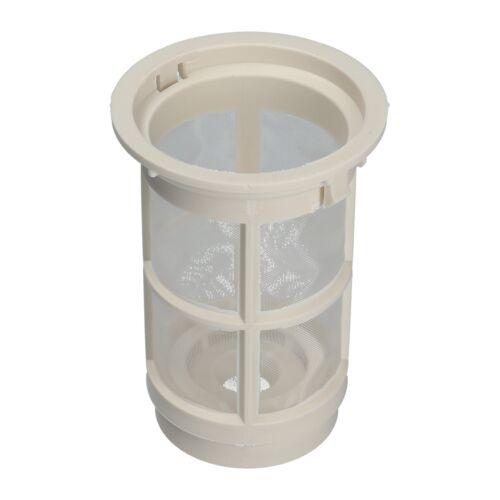 Lanugine setaccio lavastoviglie adatto per AEG ELECTROLUX JUNO PRIVILEG 50223749008