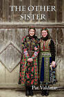 The Other Sister by Pat Valdata (Paperback / softback, 2008)