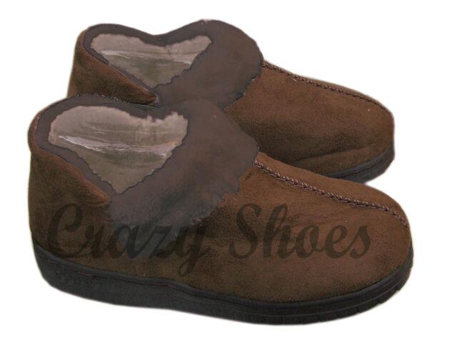ballerine ciabatte donna pantofole idea regalo scarpe donna 36 37 38 39 40 41